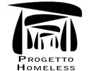 PROGETTO HOMELESS